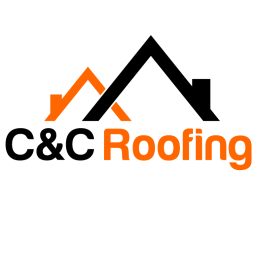 Cecil County Roofing Contractor